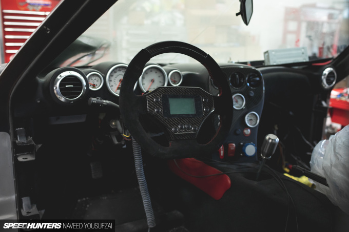 IMG_0699Turbo-Hoses-For-SpeedHunters-By-Naveed-Yousufzai