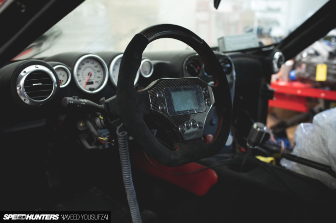 IMG_0702Turbo-Hoses-For-SpeedHunters-By-Naveed-Yousufzai