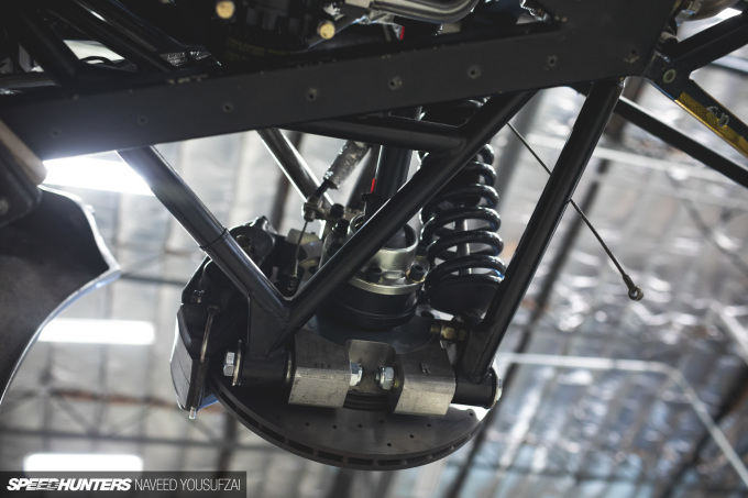 IMG_0724Turbo-Hoses-For-SpeedHunters-By-Naveed-Yousufzai