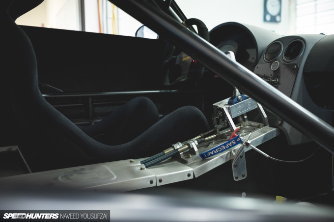 IMG_0759Turbo-Hoses-For-SpeedHunters-By-Naveed-Yousufzai