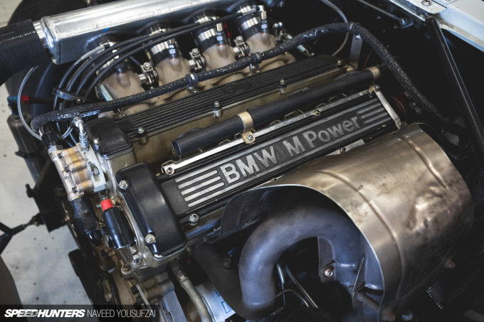 IMG_0873Turbo-Hoses-For-SpeedHunters-By-Naveed-Yousufzai