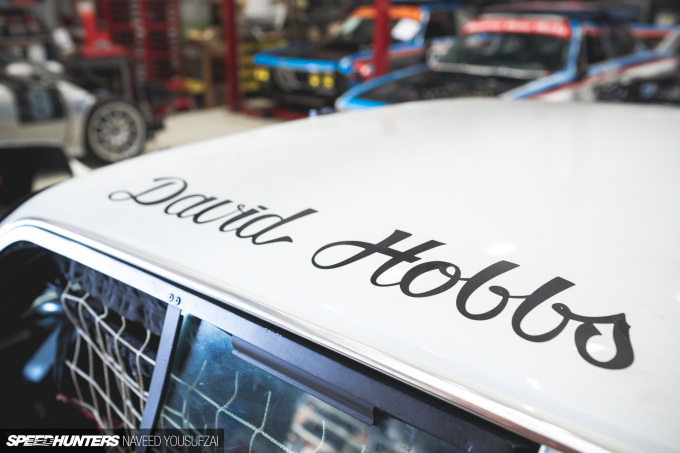 IMG_0911Turbo-Hoses-For-SpeedHunters-By-Naveed-Yousufzai