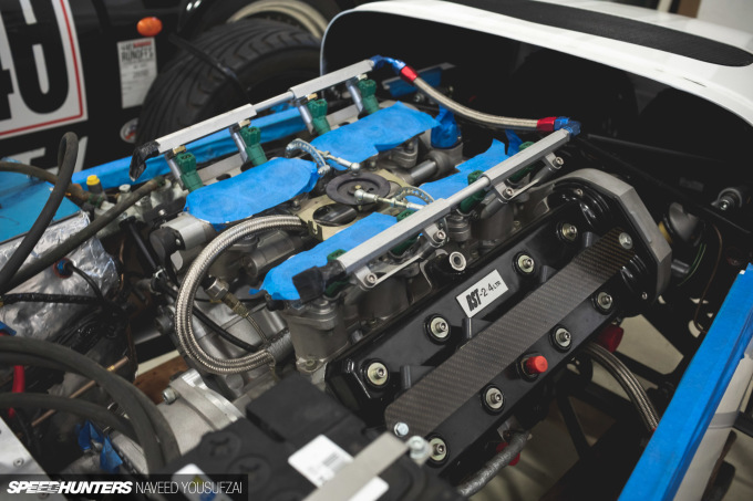 IMG_0961Turbo-Hoses-For-SpeedHunters-By-Naveed-Yousufzai