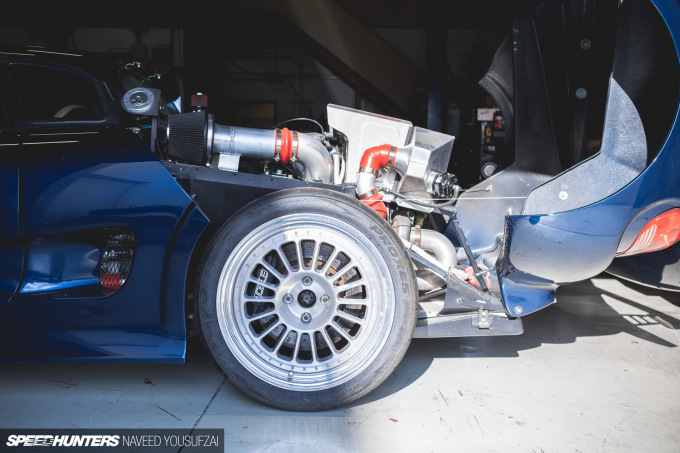 IMG_1077Turbo-Hoses-For-SpeedHunters-By-Naveed-Yousufzai