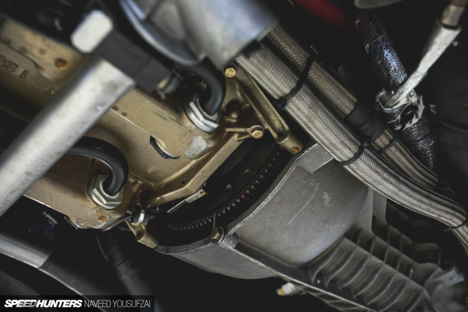 IMG_1103Turbo-Hoses-For-SpeedHunters-By-Naveed-Yousufzai