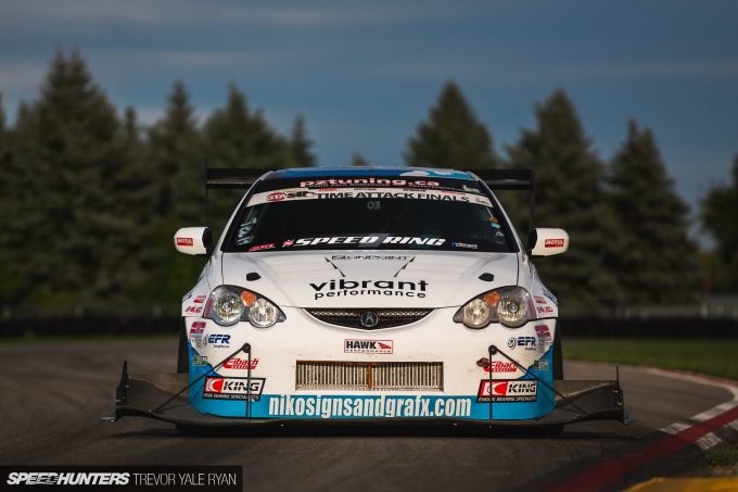 2018-Speedhunters_Vibrant-Acura-RSX-Will-Au-Yeung_Trevor-Ryan-002_3125