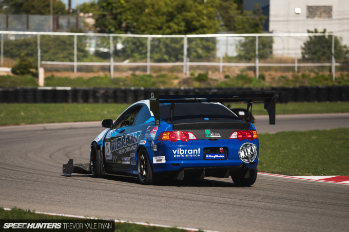 2018-Speedhunters_Vibrant-Acura-RSX-Will-Au-Yeung_Trevor-Ryan-009_7100