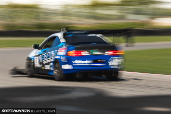 2018-Speedhunters_Vibrant-Acura-RSX-Will-Au-Yeung_Trevor-Ryan-011_7136