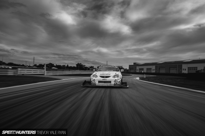 2018-Speedhunters_Vibrant-Acura-RSX-Will-Au-Yeung_Trevor-Ryan-019_5840