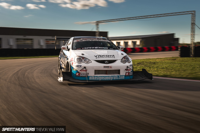2018-Speedhunters_Vibrant-Acura-RSX-Will-Au-Yeung_Trevor-Ryan-023_5957