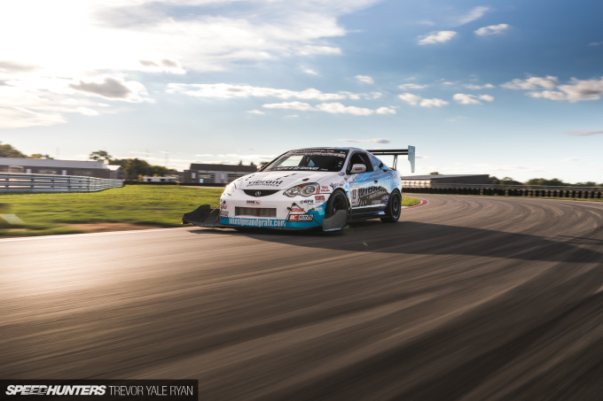 2018-Speedhunters_Vibrant-Acura-RSX-Will-Au-Yeung_Trevor-Ryan-024_5966