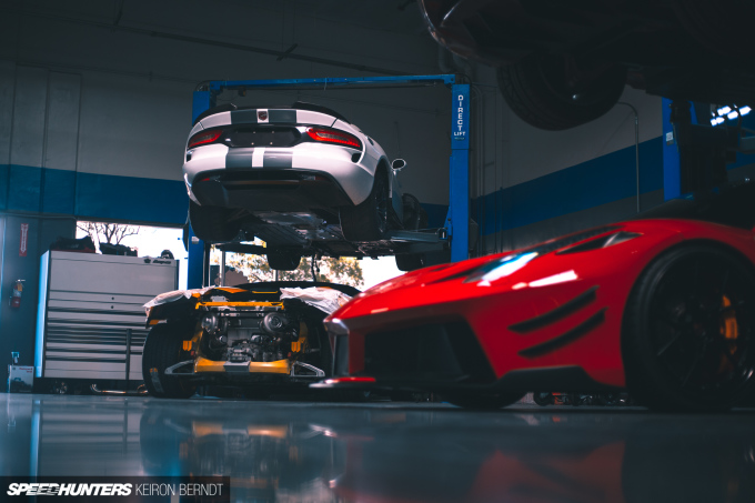Sheepey-Race-Opening-Keiron-Berndt-Speedhunters-2-16-2019-5309