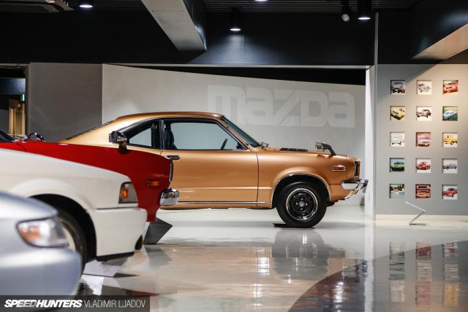 mazda-museum-hiroshima-by-wheelsbywovka-17