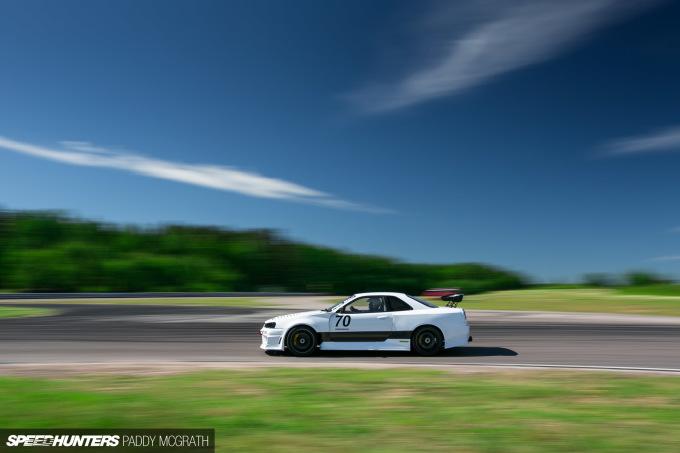 2015-Nissan-R34-GT-R-Gatebil-Mantorp-PMcG-2