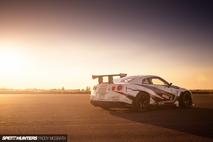 2016-NISMO-GT-R-Prodrift-Academy-by-Paddy-McGrath-26