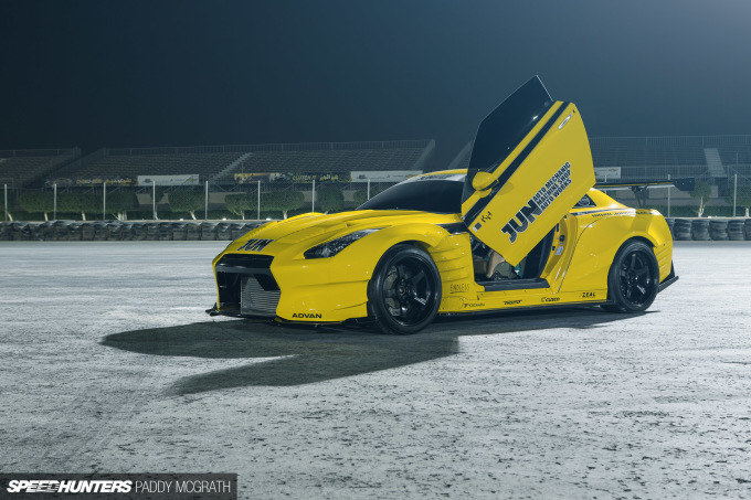 2016-JUN-GT-R-AAP-by-Paddy-McGrath-12