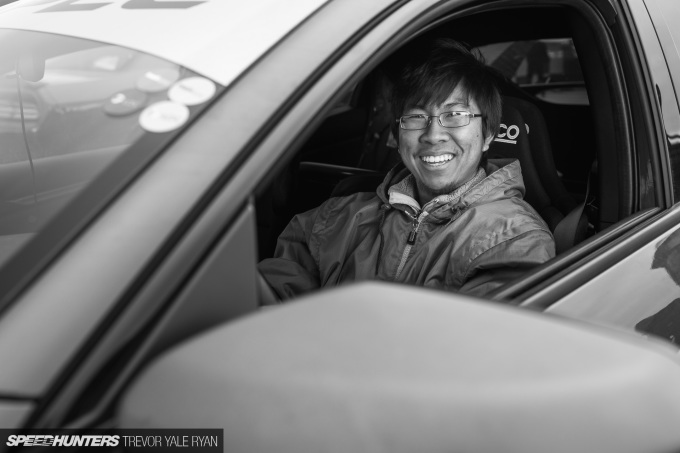 2018-Speedhunters_BMSPEC-Civic-Circuit-Heart_Trevor-Ryan-005_1114