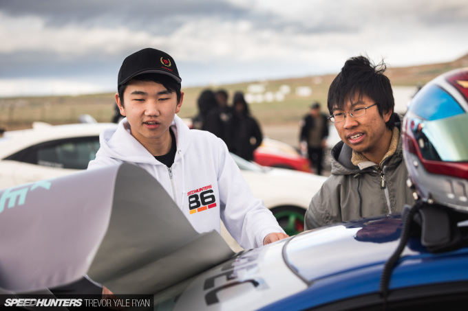 2018-Speedhunters_BMSPEC-Civic-Circuit-Heart_Trevor-Ryan-007_1132