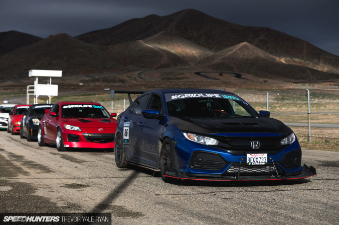 2018-Speedhunters_BMSPEC-Civic-Circuit-Heart_Trevor-Ryan-012_1260