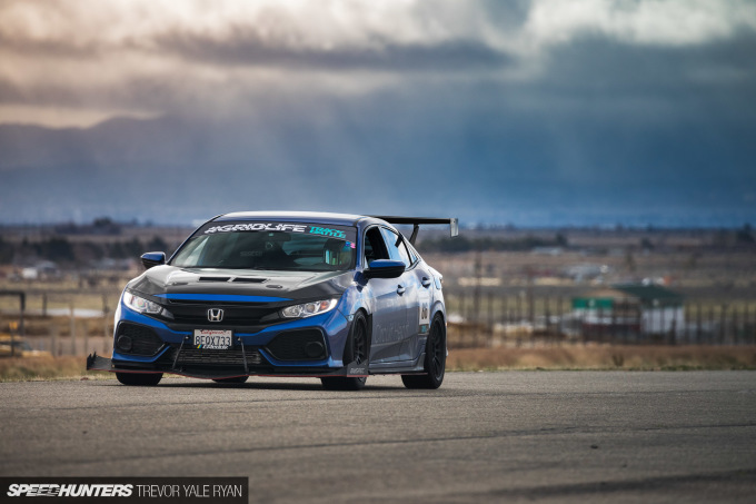 2018-Speedhunters_BMSPEC-Civic-Circuit-Heart_Trevor-Ryan-015_2254