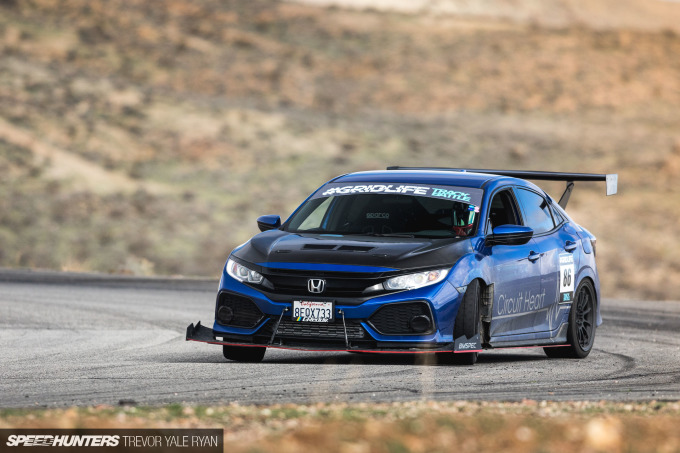 2018-Speedhunters_BMSPEC-Civic-Circuit-Heart_Trevor-Ryan-016_2683