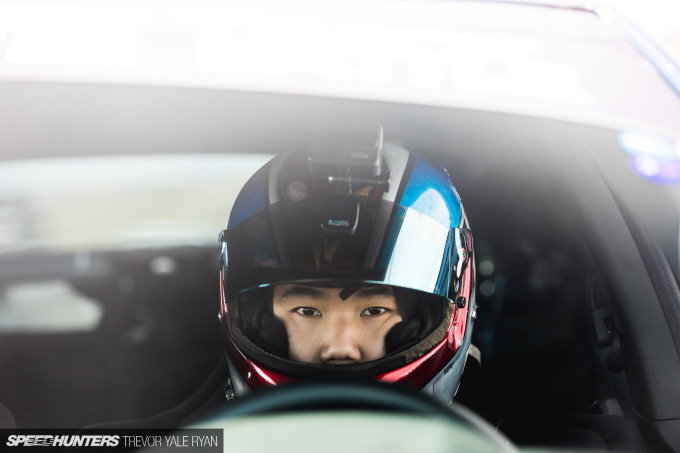 2018-Speedhunters_BMSPEC-Civic-Circuit-Heart_Trevor-Ryan-019_3415