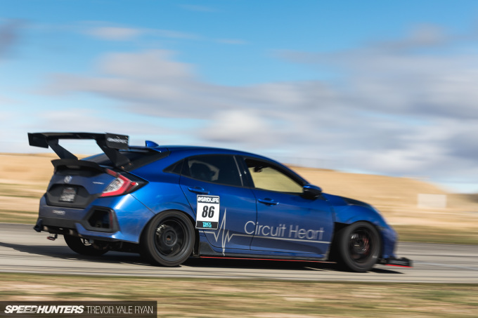 2018-Speedhunters_BMSPEC-Civic-Circuit-Heart_Trevor-Ryan-020_3516