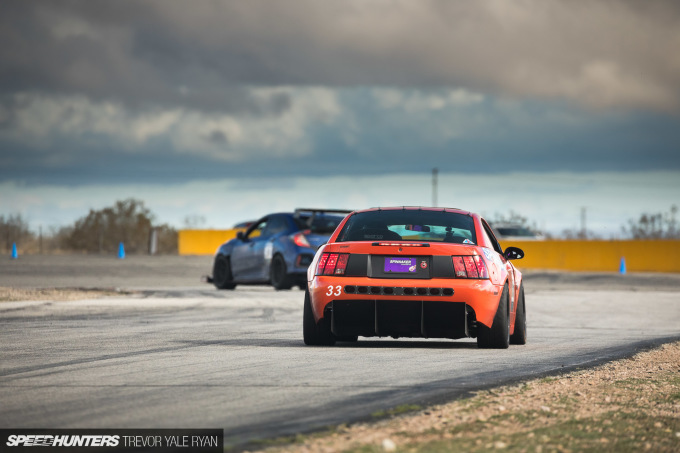 2018-Speedhunters_BMSPEC-Civic-Circuit-Heart_Trevor-Ryan-022_3552