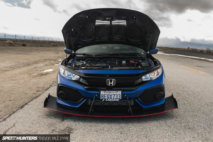 2018-Speedhunters_BMSPEC-Civic-Circuit-Heart_Trevor-Ryan-041_6658