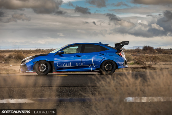 2018-Speedhunters_BMSPEC-Civic-Circuit-Heart_Trevor-Ryan-047_6674