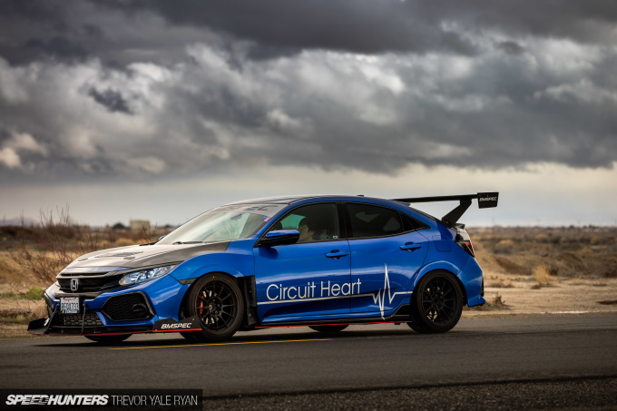 2018-Speedhunters_BMSPEC-Civic-Circuit-Heart_Trevor-Ryan-048_