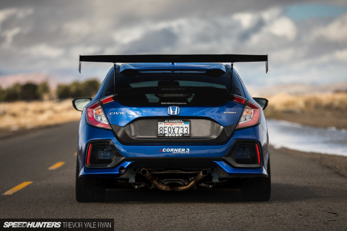 2018-Speedhunters_BMSPEC-Civic-Circuit-Heart_Trevor-Ryan-051_6740