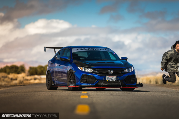 2018-Speedhunters_BMSPEC-Civic-Circuit-Heart_Trevor-Ryan-056_6771