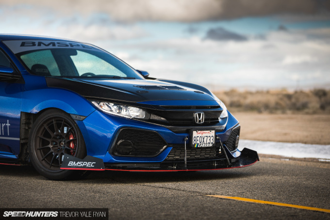 2018-Speedhunters_BMSPEC-Civic-Circuit-Heart_Trevor-Ryan-058_6785