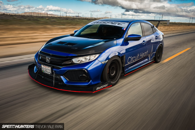 2018-Speedhunters_BMSPEC-Civic-Circuit-Heart_Trevor-Ryan-064_