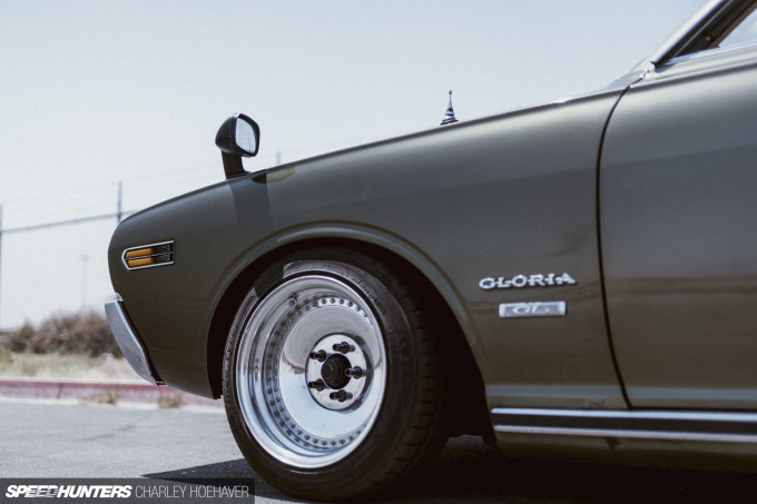 2019 IATS Charley Hoehaver Nissan Gloria-05