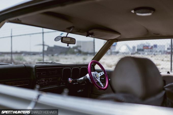 2019 IATS Charley Hoehaver Nissan Gloria-06