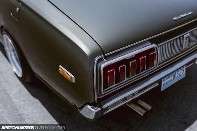 2019 IATS Charley Hoehaver Nissan Gloria-09
