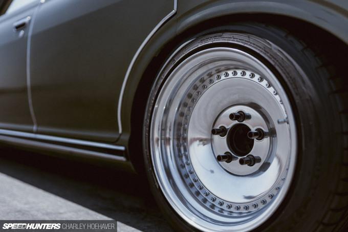 2019 IATS Charley Hoehaver Nissan Gloria-10