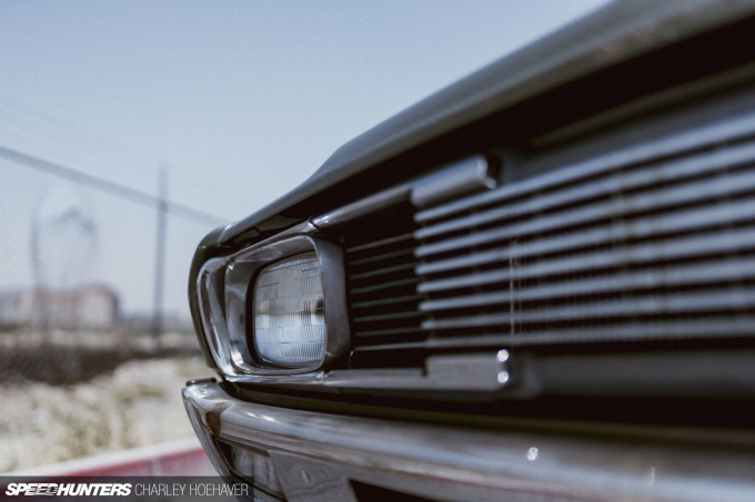 2019 IATS Charley Hoehaver Nissan Gloria-22