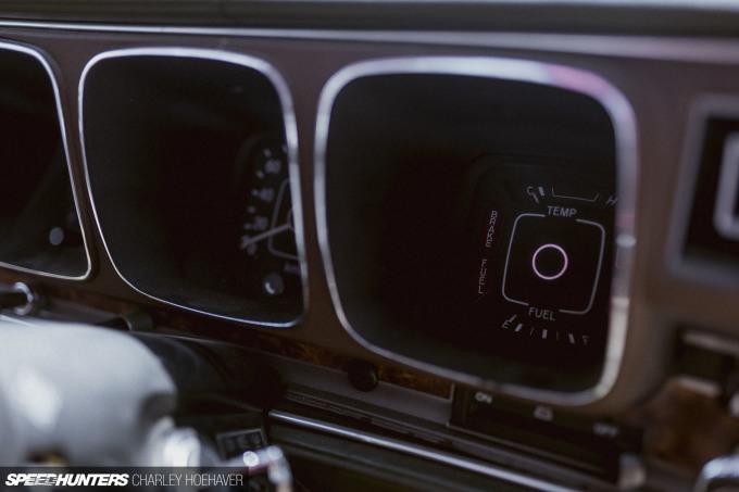 2019 IATS Charley Hoehaver Nissan Gloria-24