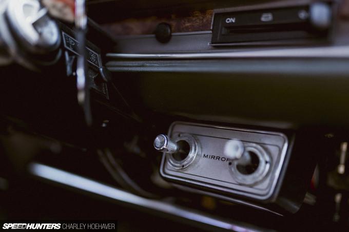 2019 IATS Charley Hoehaver Nissan Gloria-26