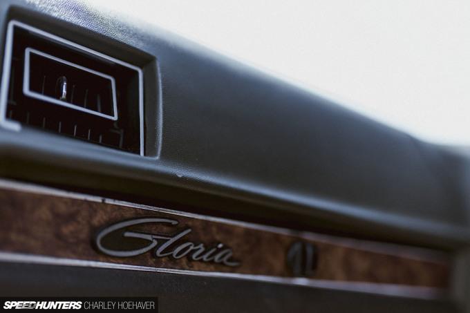 2019 IATS Charley Hoehaver Nissan Gloria-35