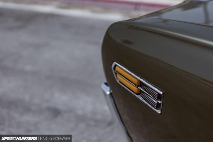 2019 IATS Charley Hoehaver Nissan Gloria-55