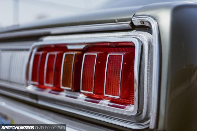 2019 IATS Charley Hoehaver Nissan Gloria-61