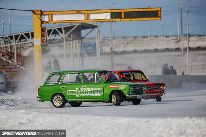 lada-wagon-winter-drift-wheelsbywovka-35