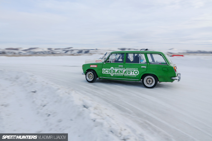 lada-wagon-winter-drift-wheelsbywovka-57