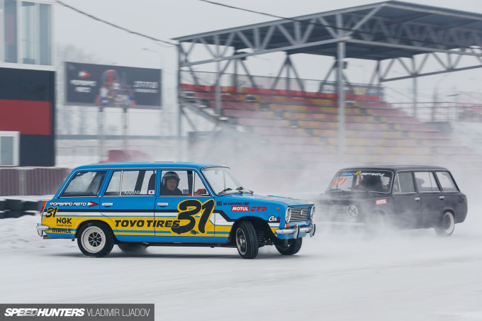 lada-wagon-winter-drift-wheelsbywovka-14