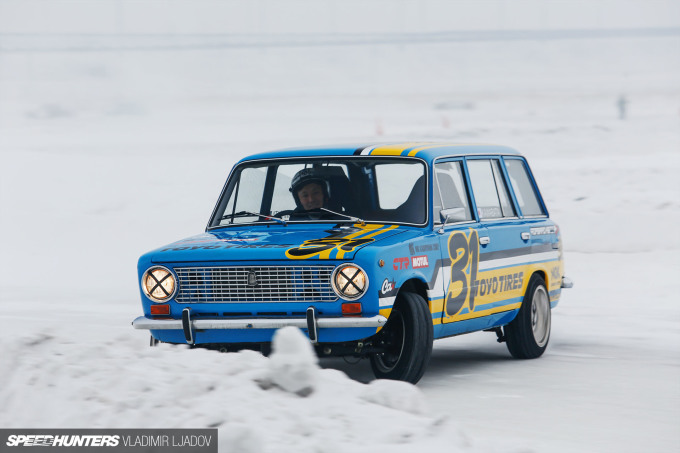 lada-wagon-winter-drift-wheelsbywovka-16