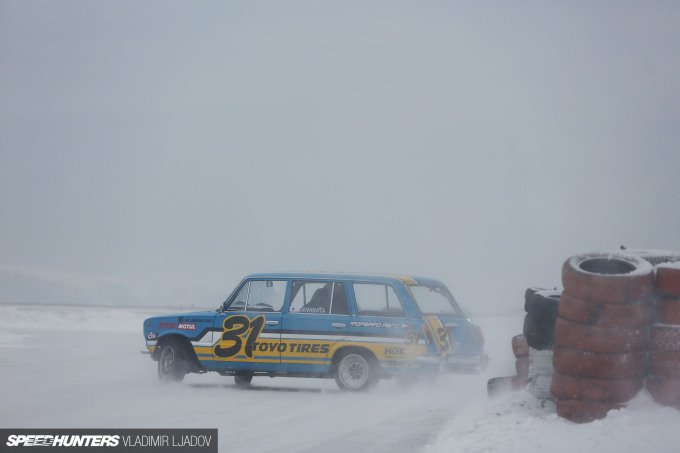 lada-wagon-winter-drift-wheelsbywovka-22